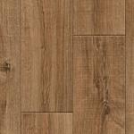 IVC Woodlike Edgewood W43