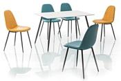 Столы Avanti