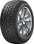 Taurus SUV Winter 215/65 R16 102H