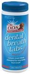 8 In 1 Dental Breath Tabs для собак