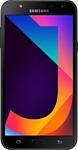 Samsung Galaxy J7 Neo 16Gb (2017) SM-J701F/DS