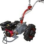 Мотор Cич МБ-9