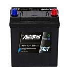 AutoPart AP400 540-030 (40Ah)
