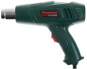 Hammer HG2000LE