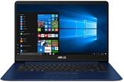 ASUS ZenBook UX530UQ-FY043T