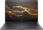 HP Spectre x360 15-bl102ur (2ZH34EA)