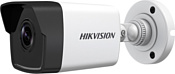Hikvision DS-2CD1043G0-I (4 мм)