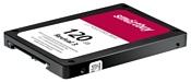 SmartBuy Revival 3 120 GB (SB120GB-RVVL3-25SAT3)