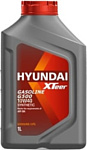 Hyundai Xteer Gasoline G500 10W-40 1л
