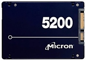 Micron MTFDDAK960TDN-1AT1ZAB