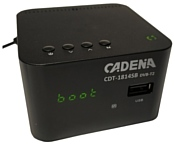 Cadena CDT-1814SB