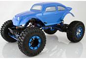 BSD Racing Rock Crawler 4WD RTR