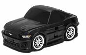 Ridaz 2015 Ford Mustang GT (черный)
