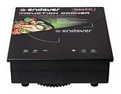 Kromax ENDEVER IP-51