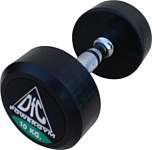DFC Powergym DB002-10