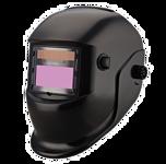 Хамелеон MEGA-350D (черный)