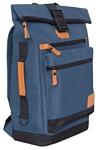 Grizzly RQ-912-1 20 синий