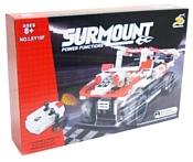 Lixiang Toys SurMount LXY10F
