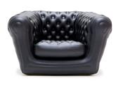 Blofield Big Blo 1-Seater (черный)