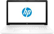 HP 15-db0452ur (7NG19EA)