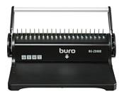 Buro BU-ZD888