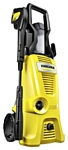 KARCHER K 4 Promo Basic Car (1.679-151.0)