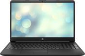 HP 15-dw2021ur (104C3EA)