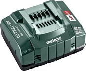 Metabo ASC 145 (627378000)