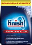 Finish Специальная соль (3 kg)