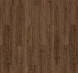 Timber Lumber Дуб Стронг