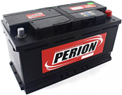 Perion P95R (95Ah)
