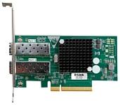 D-link DXE-820S/A