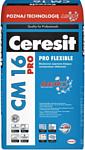 Ceresit CM 16 Pro (20 кг)