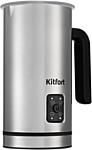 Kitfort KT-758