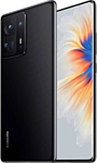 Xiaomi Mi Mix 4 8/256GB