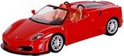 MJX Ferrari F430 Spider (8103)