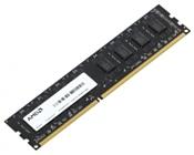 AMD R334G1339U1S-UO