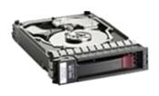 HP 660678-001