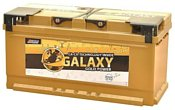 AutoPart Galaxy Gold Ca-Ca R+ (102Ah)