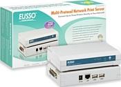 Eusso UPS1221-PU2