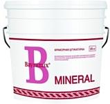 Bayramix Минерал