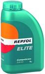 Repsol Elite Competicion 5W-40 5л