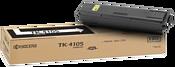 Аналог Kyocera TK-4105