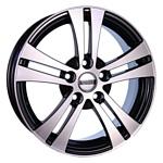 Neo Wheels 640 6.5x16/5x114.3 D66.1 ET50 BD