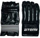 Atemi PBM-446A black