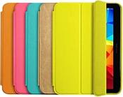 "LSS Smart case для Samsung Galaxy Tab E 9.6"""