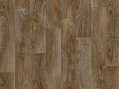 Ideal Stream Pro White Oak (646D)