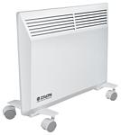 Zilon ZHC-2000 SR2.0