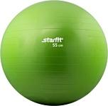 Starfit GB-101 55 см (зеленый)