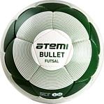 Atemi Bullet Futsal PU (4 размер)